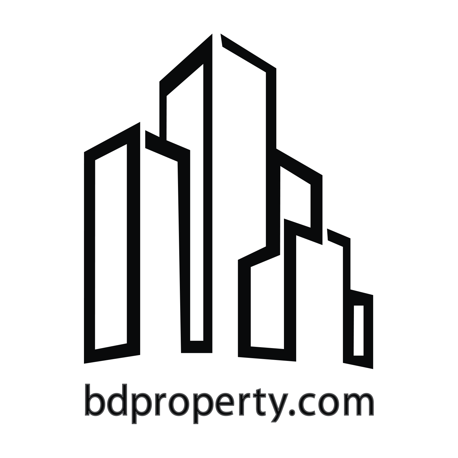bdproperty.com